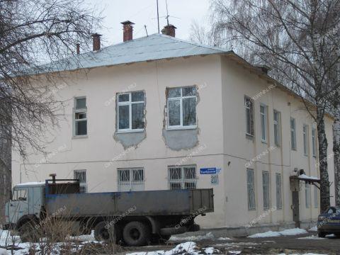ul-tolbuhina-20a фото