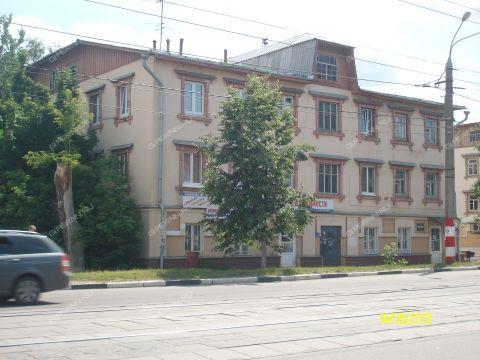 ul-oktyabrskoy-revolyucii-56 фото