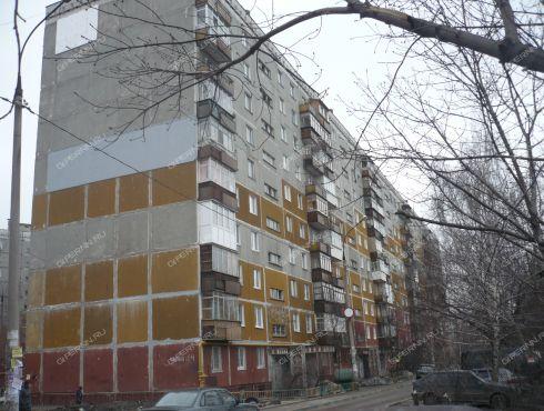 ul-gordeevskaya-64 фото