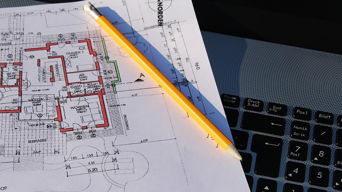 Как сделать правильный фундамент под дом? - Фото 3