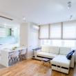 Как не остаться без квартиры из-за перепланировки?